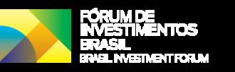 Fórum de Investimentos Brasil 2019